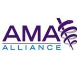 AMA Alliance Dues (Retired)