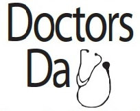 Doctor's Day Donation