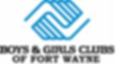 b and g club logo.png
