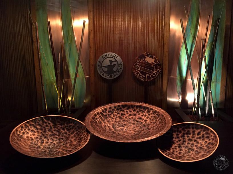 copperbowls1_wm.jpg