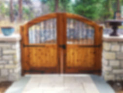 gate3_wm.jpg
