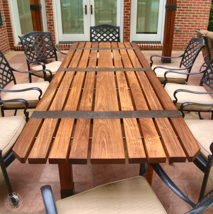 ipe wood and steel table_wm.jpg