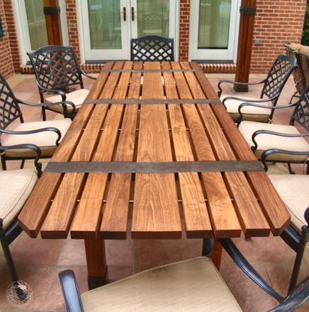 ipe wood and steel table_wm.jpg