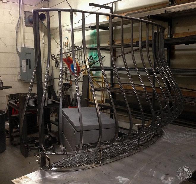 steel belly rail_wm.jpg