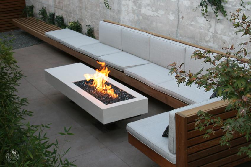 ipe benches_wm.jpg