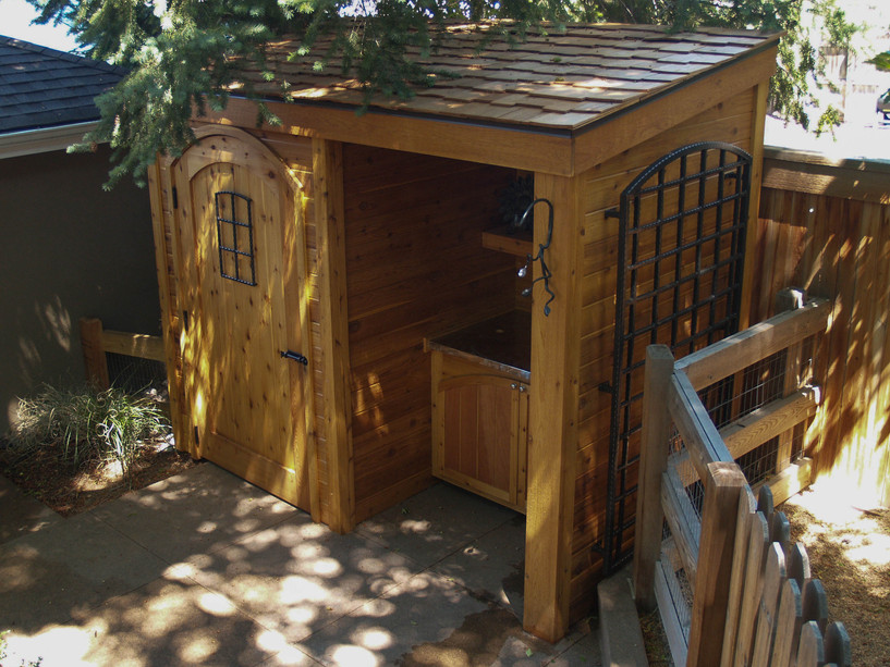 swenson garden shed.jpg