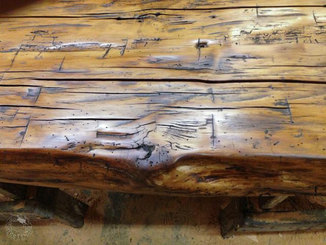reclaimed wood_wm.jpg
