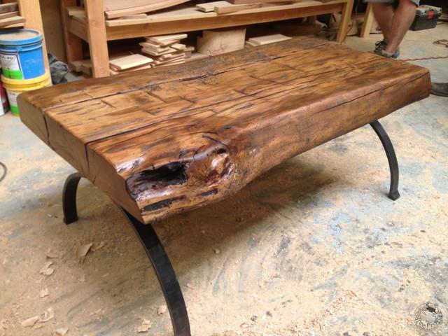 reclaimed wood table_wm.jpg