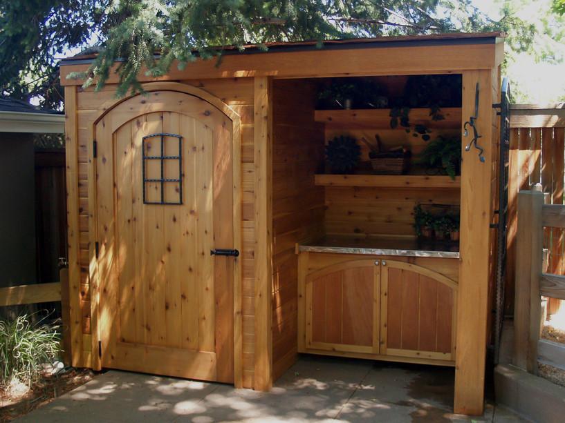 Swenson potting shed.jpg