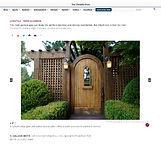 gate story.jpg