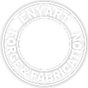 EnyartForge.png