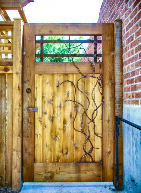 cedar gate with sculpted steel_wm_edited