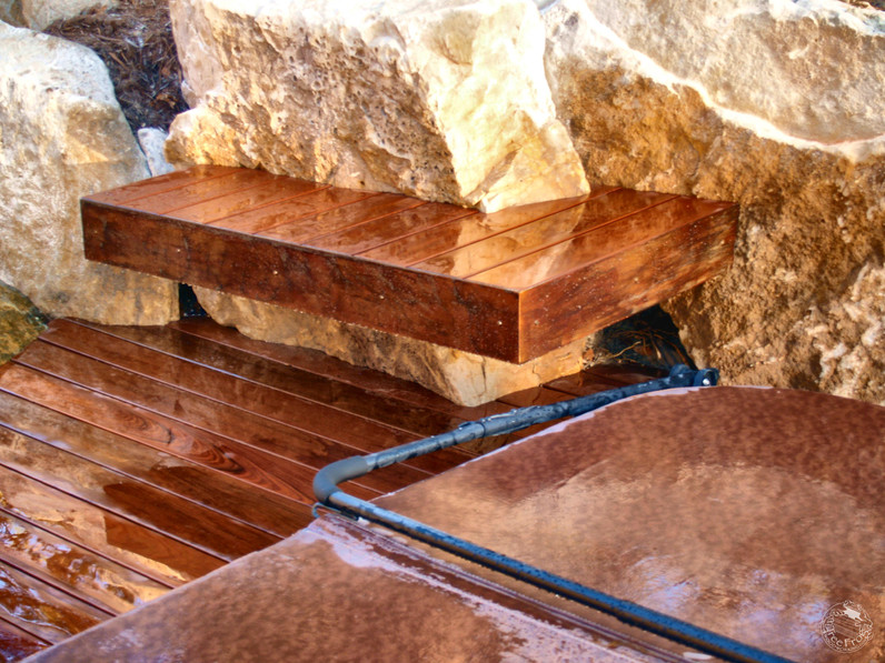ipe bench with steel fascia_wm.JPG