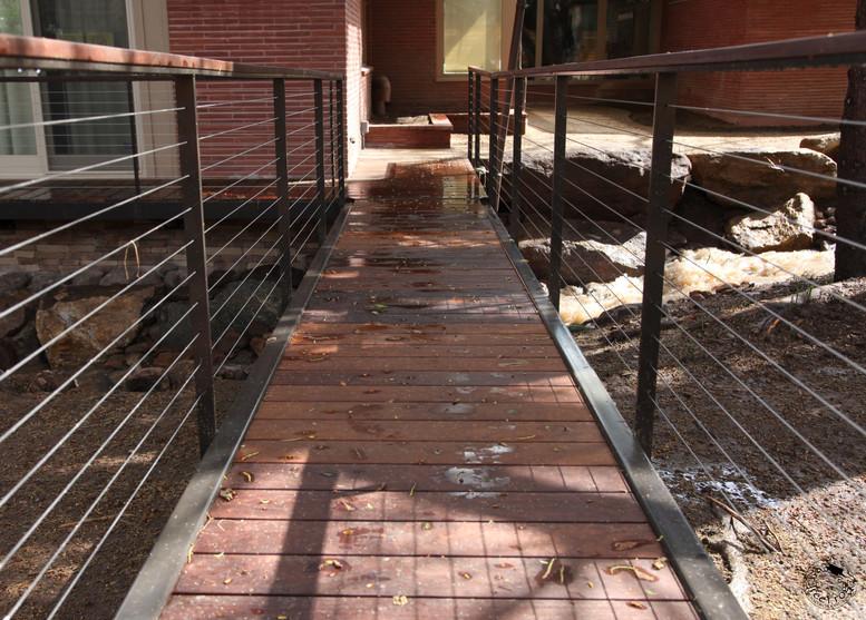 bridge.walkway.2-13 2_wm.jpg