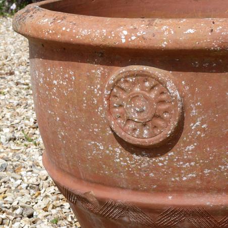 garden-pot-gardening.jpg