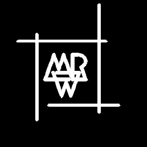 MRW.png