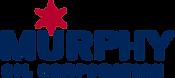 Murphy_Oil_Logo.svg.png