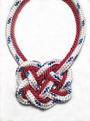 Sailor's Line