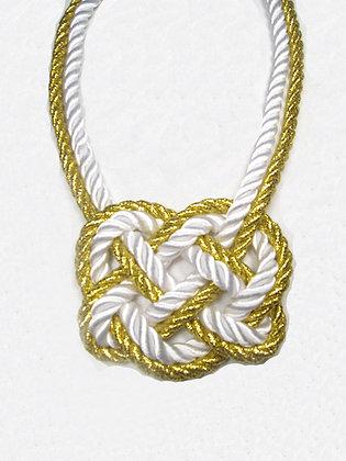 Venus Heart Knot