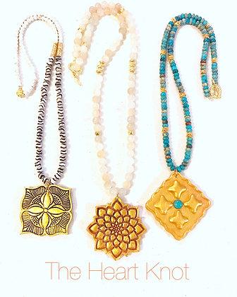 Various Necklaces - please choose