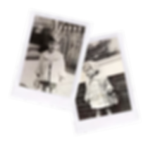 Cynthia_editednew.png