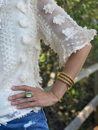 Shining Triple Bracelet