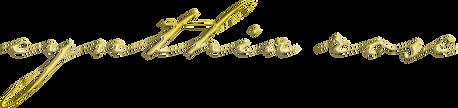 LogoGold6.png