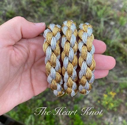 The Charleston Bracelet