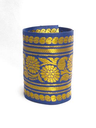 Royal Indian Cuff