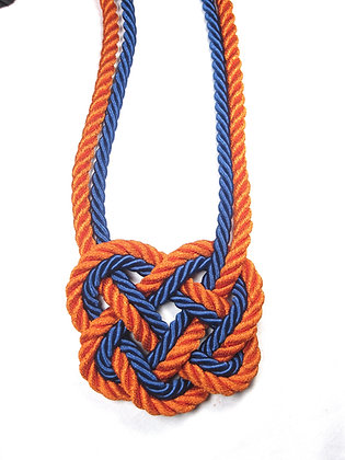 Sailor Knot