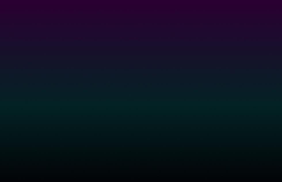 Terrafuse background gradient