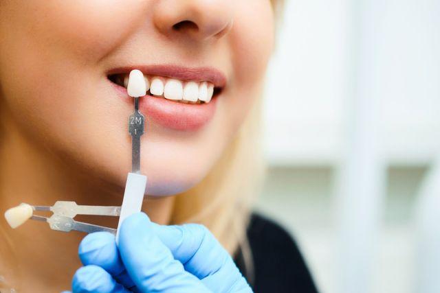 implant+procedure-640w