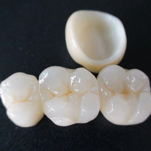 dental-zirconia-crown-500x500