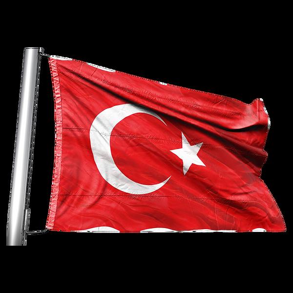 türk.png