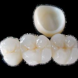 dental-zirconia-crown-500x500_edited
