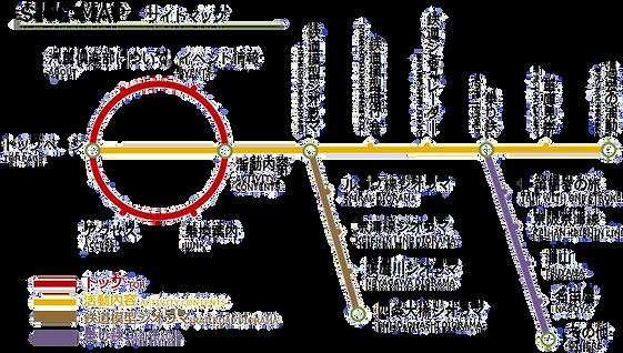sitemap2.JPG.png