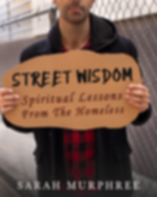 StreetWisdom_Cover.png