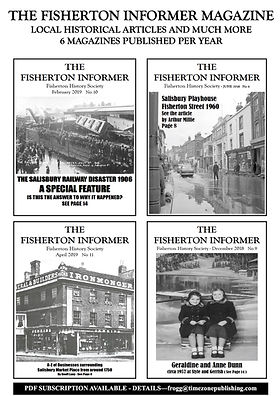 informer poster - website.jpg