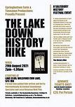 Lake Down Tour.jpg