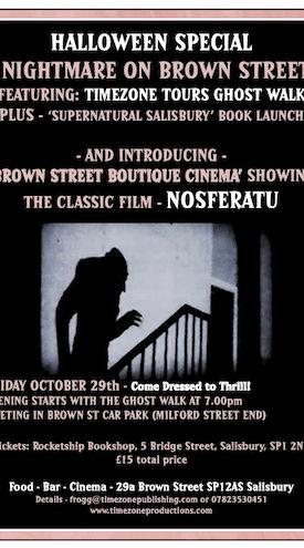 halloween 21 brown street.jpg