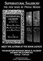 supernatural book.jpg
