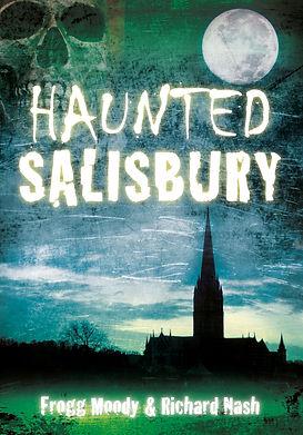 haunted salisbury cover.jpg