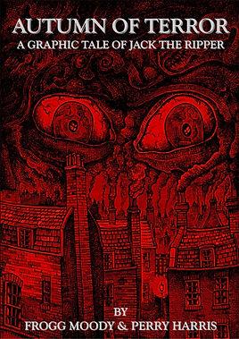 Autumn of Terror.jpg