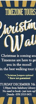 Chrimbo walk poster 2019.jpg