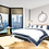 Thumbnail: Bedroom Design