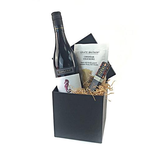 紅酒禮盒 LBGW003P