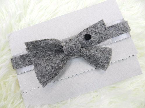 Shark Bow Tie 鯊魚領結
