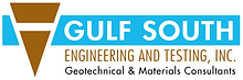 Gulf South Color_Logo.png