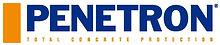 Penetron Logo-page-001.jpg