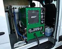 extractor.jpg